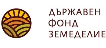 ЕВРОПРОГРАМИ, европейски, програми, финансиране, проекти, консултации, СортБГ ООД, мярка, 4.2., преработка, България