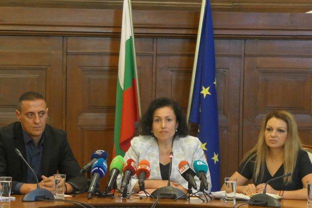 Министър Танева: 15 от общо 295 къщи за гости не функционират по предназначение